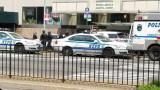 Ранени при стрелба в американско училище