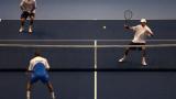 Братята Брайън спечелиха Australian Open