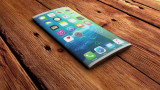 Това ли е следващият iPhone