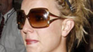 Папараци разплакаха Бритни Спиърс