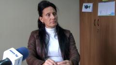 Джоанна Димитрова, финансов директор на НКЖИ: За да ремонтираме ЖП инфраструктурата, продаваме земя и скрап