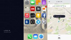 Въпреки забраната на услугите му: Uber набира софтуерни инженери за центъра си в София