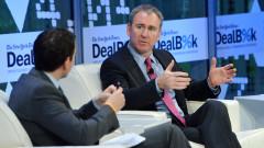 Сделка за $238 милиона: Милиардер купи най-скъпия имот в Щатите