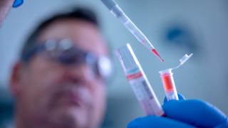 Проблемът с новия сайт на Google за следене на коронавируса