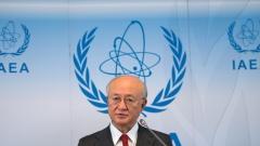 Русия и Западът в сблъсък за ядрената програма на Иран