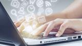 70% от сайтовете се проверяват за детска порнография