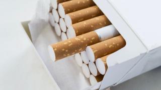 Водеща цигарена компания разследвана за подкупи