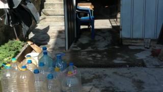 Задържаха 20 тона нелегален алкохол в Пловдивско