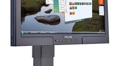 Philips ще продаде част от бизнеса си с потребителска електроника