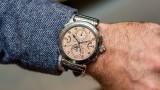 Най-скъпият часовник в света е продаден на търг за $31 милиона