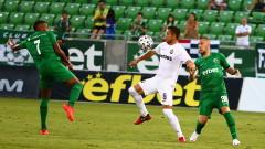 Димитър Рангелов: Не виждам кой знае каква промяна в българския футбол