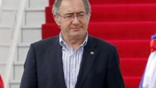 Над 2% от португалците са емигрирали заради кризата