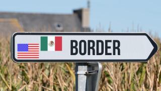 Разкриха най-дългия тунел за наркотици между САЩ и Мексико