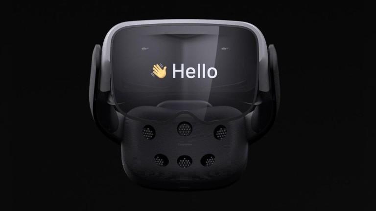 Това са слушалките на бъдещето