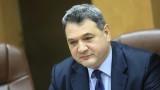Бойко Рашков: Новият главсек на МВР не е от калинките