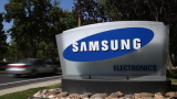 Как третият най-голям пенсионен фонд и Samsung се замесиха в грандиозен скандал?