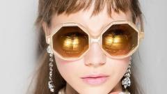 Как се избират слънчеви очила? (ВИДЕО)