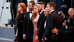 4-часов филм спечели голямата награда във Венеция