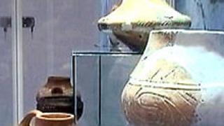 Липсващи ценности констатират проверки в музеи