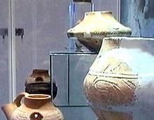Великотърновският музей участва с оригинали на изложби