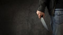 Неуредени лични отношения изпратиха мъж в болница с прободна рана