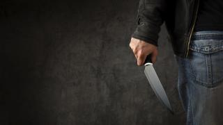Мъж бе задържан за убийството на свой приятел в Елховско