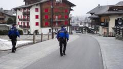 Швейцария налага мерки и ограничения - влошава се ситуация с коронавируса