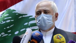 Иран с надежди за ядрената си програма при победа на Джо Байдън