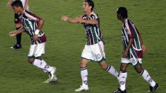 Флуминензе шампион на Бразилия за 4-ти път