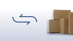 Добрата политика за връщане - защо е важна за вашия онлайн магазин?