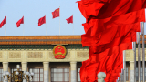 Китай се присъединява към Договора за търговията с оръжие