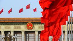 Китай тренира и тества междуконтиненталните си ядрени ракети