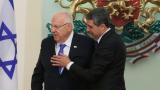 Плевнелиев: До дни извършителите на атентата в Сарафово ще бъдат в съда; Ненчев: Казармата и за жени, ако се върне