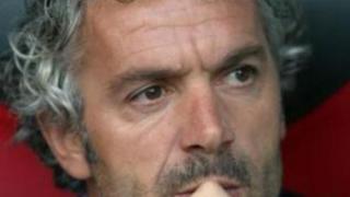 Албертини: Донадони иска винаги да печели