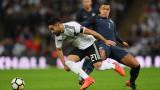 Англия - Германия 0:0, страхотни спасявания на двамата вратари