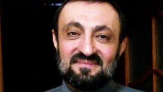 Почина висш член на ХАМАС след мистериозна стрелба