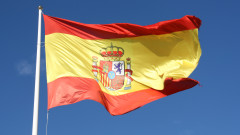 Мащабни феминистки протести в Испания срещу домашното насилие и изнасилванията