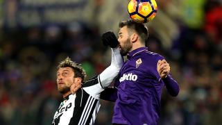 Фиoрентина надигра Ювентус с 2:1 и върна интригата в Серия А (ВИДЕО)