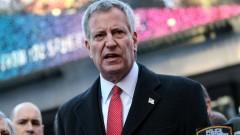 Ню Йорк съди петролни гиганти заради климатичните промени