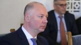 """Желязков вече гледа към следващия вот срещу пакета """"Мобилност"""""""