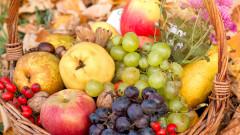 Храните, които помагат в борбата с коронавируса