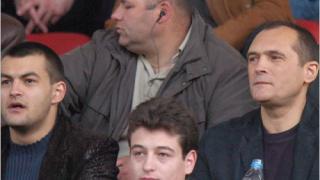 Най-противоречивата ера в ЦСКА приключи