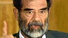 Екзекутираха секретаря на Саддам Хюсеин