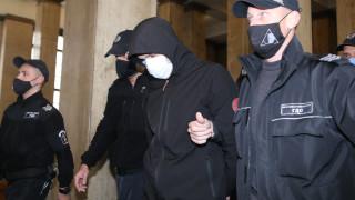 Кристиан Николов отново иска да излезе на свобода
