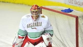 Константин Михайлов: Едно момче реши, че съм играл 100 години хокей