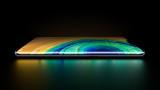 Huawei Mate 30 и Mate 30 Pro - брилянтни телефони с неустоими екстри