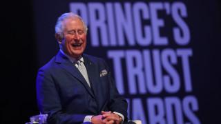 Принц Чарлз победи коронавируса