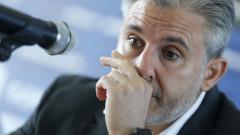 Павел Колев: Тодоров да поеме отговорност, получи се един сценарий на абсурда