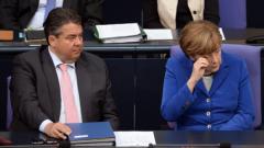 ЕС членки, които не помагат за бежанците, няма да получават пари, безпардонна Германия