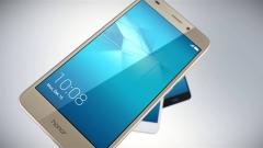 Ето кои са били най-продаваните смартфони в България през декември (ГАЛЕРИЯ)